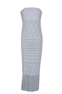 1bf88609c3789 ISABELLE SHORT DRESS ROOF